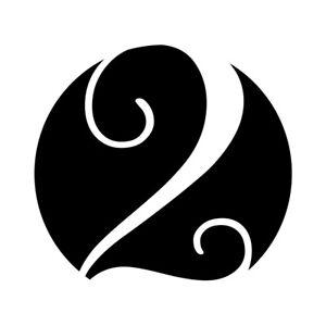Design2life