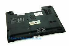 36ZR3BATN14 OEM ACER BASE PLASTIC COVER ASPIRE 3050-1066 ZR3 READ (GRD A)