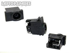DC-Power-Jack-Socket-DC108-Samsung-NP-R518-NP-R519-NP-R518-NP-R519