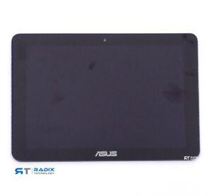 para-Asus-Chromebook-LIBRO-C100PA-10-1-034-Reemplazo-De-La-Pantalla-Tactil-Monitor