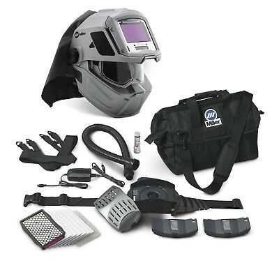 Miller 265891 T94i Adjustment Angle and Hardware Kit