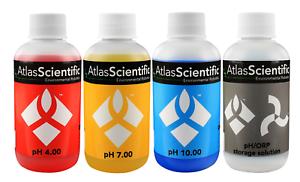 Atlas-cientifico-ph-4-00-7-00-10-00-con-la-solucion-de-almacenamiento-125ml-4oz