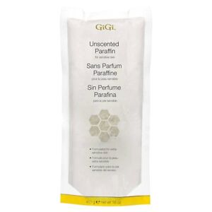 GiGi-Unscented-Paraffin-Wax-with-Tea-Tree-Oil-for-Sensitive-Skin-16-oz-453g