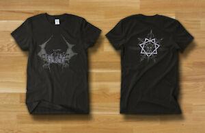 Celtic-Frost-Morbid-Tales-T-shirt-Hellhammer-Venom-Mercyful-Fate-Black-Metal