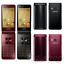 thumbnail 2 - Samsung-Galaxy-Folder-2-G1650-3-8-034-Red-16GB-Dual-Sim-Android-Phone-By-FedEx