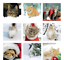 St-Wilfrid-039-s-Eastbourne-Hospice-Charity-Christmas-Cards-Pack-Of-10 thumbnail 30