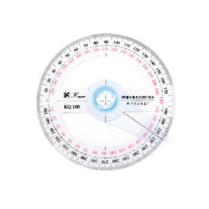 360Degree-Protractor-Angle-Finder-Sewing-Student-Office-Engineer-Tools-HV