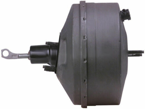 For 1997 Ford F-250 HD Brake Booster Cardone 26197ZP