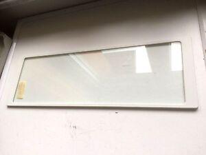 Aeg Kühlschrank Glasplatte : Glasplatte einlegeboden glasboden cm für aeg