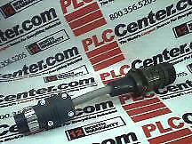 AWC 40421   40421 (NEW NO BOX)