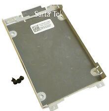 Dell Studio 1535 1536 1537 HDD Bracket P925C