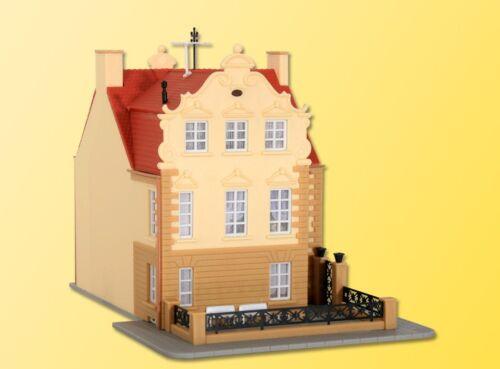 Kibri N 37155 patrizierhaus Dans Le Schleswig Kit article neuf