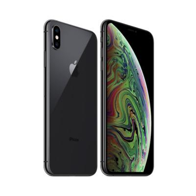 Apple iPhone XS MAX 256GB - All Colors - GSM & CDMA UNLOCKED