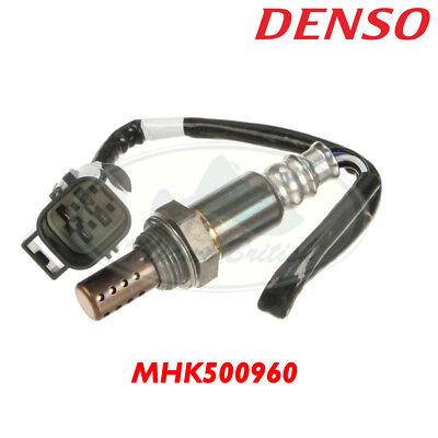 234-9075 Upstream Oxygen Sensor For Land Rover LR3 05-09 Range Rover Sport 06-09