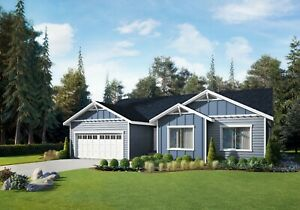 1900 To 2000 Sq Ft House Plan Northwest House Plan 1 922 Sq Ft Ebay