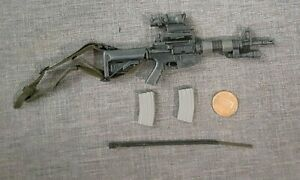 Hot-Toys-1-6-12-034-UUSOCOM-Navy-Seal-Accessories-UDT-Rifle-and-Equipment-NHE-147