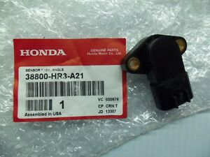 Details about OEM HONDA TRX250 RECON TRX350 TRX420 RANCHER TRX500 FOREMAN  SHIFT ANGLE SENSOR