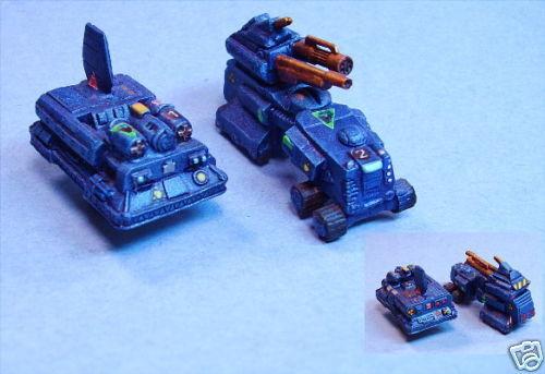 Battletech malte tyr   tugend panzer sv