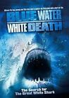 Blue Water White Death 0031398172239 With Peter Gimbel DVD Region 1