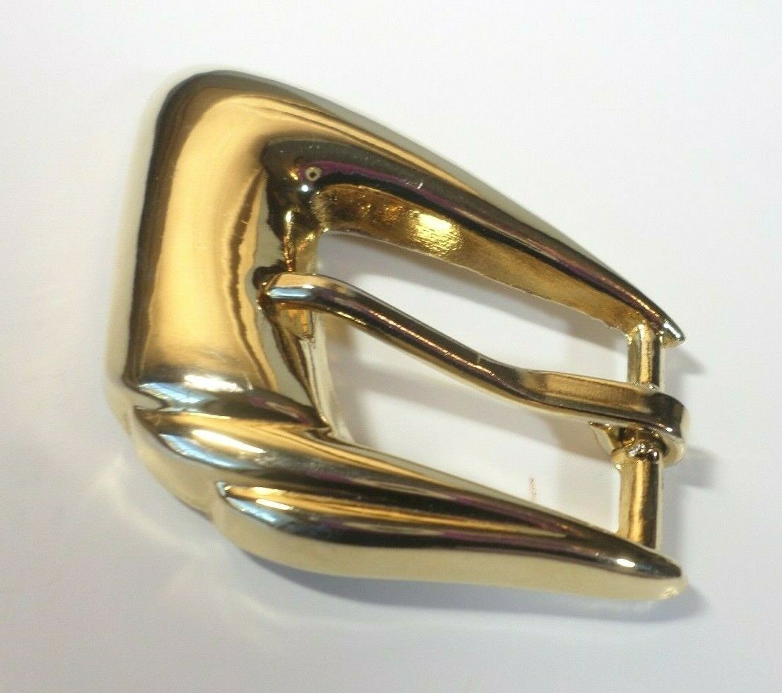 Apple Acc of NY Woman's Replacement Belt Buckle 1
