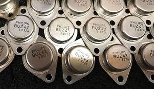 10-x-BUZ43