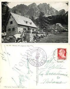 Cartolina-di-Merano-rifugio-Ivigna-Bolzano-1938