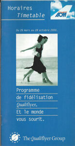 AOM-French-Airlines-system-timetable-3-26-00-0021