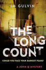 The Long Count: A John Q Mystery by J. M. Gulvin (Paperback, 2016)