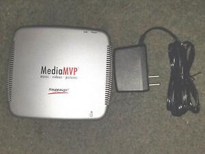 HAUPPAUGE MEDIAMVP WINDOWS 7 X64 TREIBER