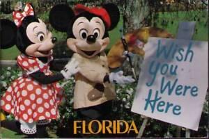 wwv-Postcard-Mickey-amp-Minnie-Wish-You-Were-Here