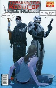 The-Terminator-Robocop-2-Cover-C-Kill-Human-Feister-Comic-Book-Dynamite