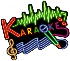 Karaoke-Hits-Legends-Of-Rock-34-CDG-Set-600-Sgs-SEGER-The-Who-JOURNEY-Eagles