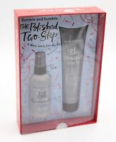 Bumble And Bumble The Polished Two Step -