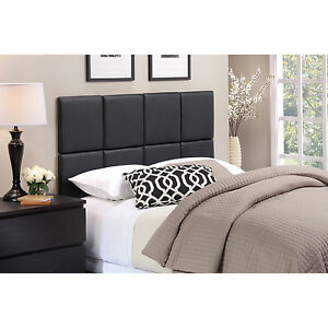 Home Furniture Beds Headboards