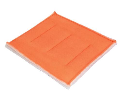 3 10x26x1 HVAC//Furnace  Superior Allergen Healthy Home 3 Month Filter