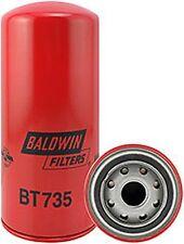 Hydraulikfilter Ersatz Hyster 27749012; John Deere AE37594 ; Pall HC9540SUJ4H