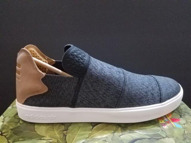 adidas Originals Vulc Slip on PW