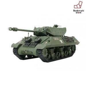 New-TAMIYA-No-82-British-Army-Tank-Destroyer-M10-IIC-Achilles-F-S-from-Japan