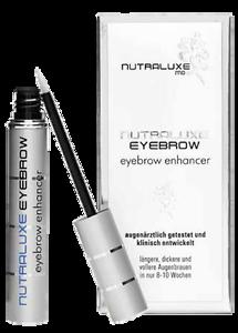 Nutraluxe-Eyebrow-Enhancer