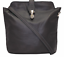 ladies-Soft-Italian-leather-bag-with-shoulder-strap thumbnail 7