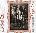 Riverboat Soul by Pokey LaFarge (CD, Feb-2010, Trade Root Music Group/Free Dirt Re)