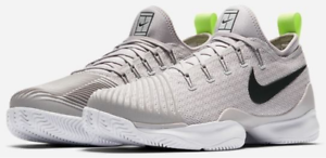 the best attitude 50ccd 237ff Image is loading Nike-Court-Air-Zoom-Ultra-React-Premium-Tennis-