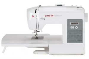 SINGER-6199-Brilliance-Factory-Service-Sewing-Machine-with-Extension-Table