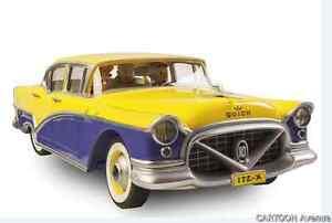 QUICK-SUPER-HYPER-SUPER-1955-spirou-franquin-aroutcheff-figures-et-vous