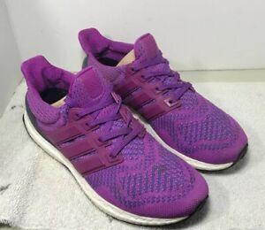 adidas ultra boost size 5 womens