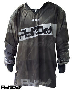 PBrack-Paintball-Ultra-Flow-Jersey-Black-3XL