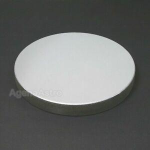 GSO-Parabolic-Primary-Mirror-8-034-f-6