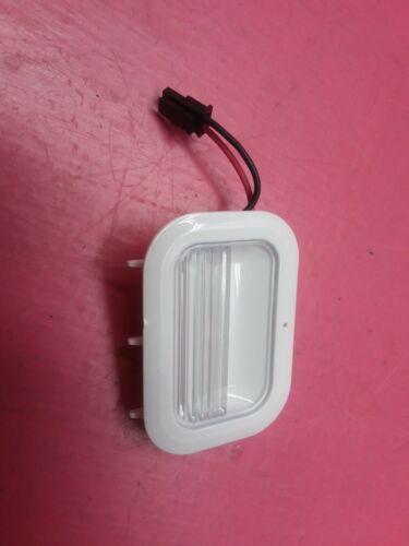 KITCHENAID REFRIGERATOR LED LIGHT ASSEMBLY W10279030
