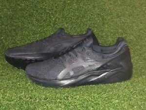 Sneaker Evo Herren Gel 5050 Damen Kayano Asics hn6a0 Trainer Ovp Neu Unisex OqZ7wAIS