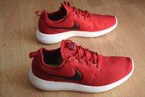 nike roshe two 41 42 44 45 46 47 one free run air max 1. Black Bedroom Furniture Sets. Home Design Ideas